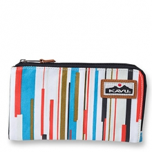 Cammi Clutch by Kavu in Athens Ga