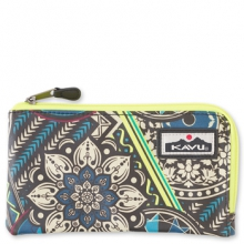 Cammi Clutch by Kavu in Franklin TN