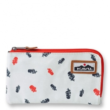 Cammi Clutch by Kavu in Dawsonville Ga