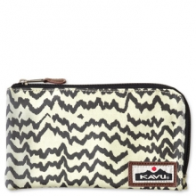 Cammi Clutch by Kavu in Boise Id
