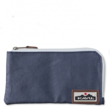 Cammi Clutch by Kavu in Coeur Dalene Id