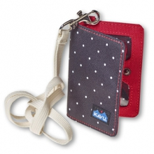 Winston Wallet by Kavu in Bellingham Wa