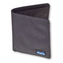 Walker Wallet by Kavu