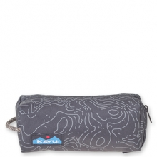 Pixie Pouch by Kavu in Asheville Nc