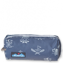 Pixie Pouch by Kavu in Alexandria La
