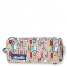 Pixie Pouch by Kavu in Great Falls Mt