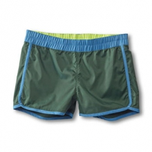 Women's Nalani Short