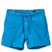 Avalon Short