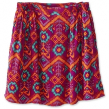 Women's South Beach Skirt