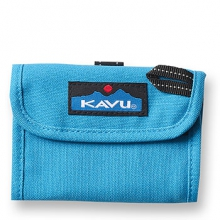 Wally Wallet by Kavu in Richmond Va