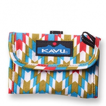 Wally Wallet by Kavu in Lexington Va