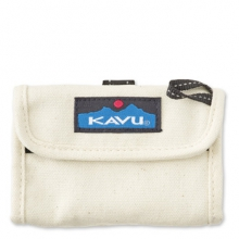 Wally Wallet by Kavu in Lutz FL
