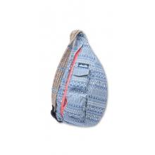 Rope Bag by Kavu in Truckee Ca