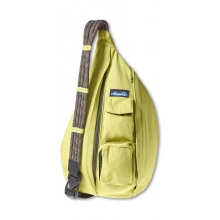 Rope Bag by Kavu in Athens Ga