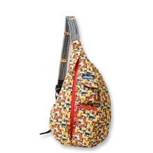 Rope Bag by Kavu in Roanoke Va