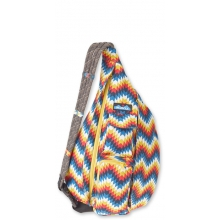 Rope Bag by Kavu in Peninsula Oh