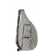 Rope Bag by Kavu in Coeur Dalene Id
