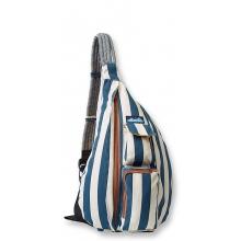Rope Bag by Kavu in Bellingham Wa