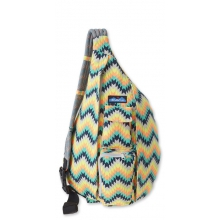 Rope Bag by Kavu in Boise Id