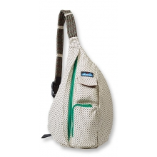 Rope Bag by Kavu in Great Falls Mt