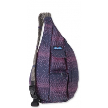 Rope Bag by Kavu in Champaign Il