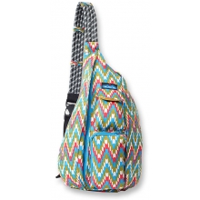 Rope Bag by Kavu in Milwaukee Wi