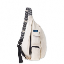 Rope Bag by Kavu in Nibley Ut