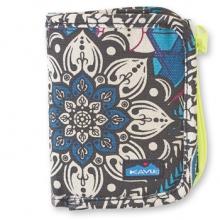 Zippy Wallet by Kavu in Omak WA