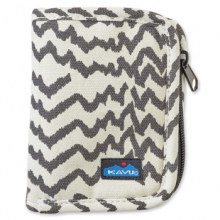 Zippy Wallet by Kavu in Coeur Dalene Id