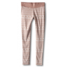 Women's Lola Legging