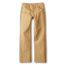 Kid's Tough Girl Trouser