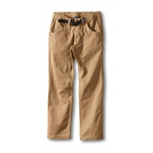 Chilliwack Pant by Kavu