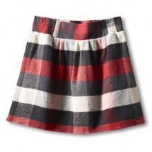Cedar Skirt