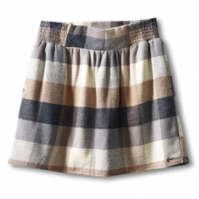 Cedar Skirt by Kavu in Collierville Tn