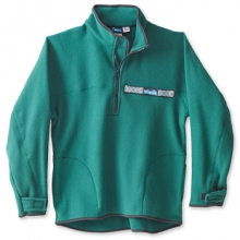 Fleece Throwshirt by Kavu in Athens Ga