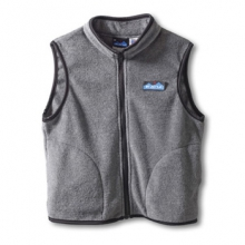 Kiddo Vest by Kavu in Charleston Sc