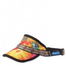 Synthetic Strapvisor by Kavu in Oxford Ms