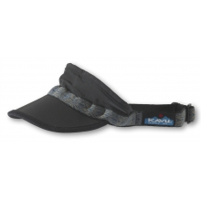 Synthetic Strapvisor by Kavu in Dawsonville Ga