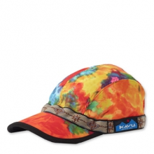 Synthetic Strapcap by Kavu in Collierville Tn