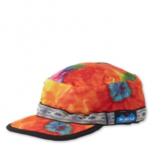 Pack Hat