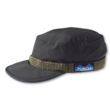 Pack Hat by Kavu in Portland Or