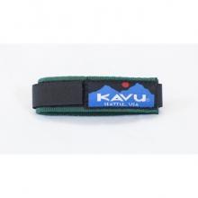 Watchband by Kavu in Huntsville Al