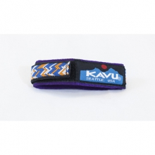 Watchband by Kavu in Rogers Ar