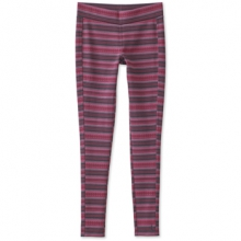 Women's Ladies Leggings by Kavu in Nibley Ut