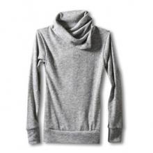 Sweetie Sweater by Kavu