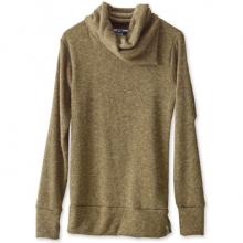 Sweetie Sweater by Kavu in Missoula Mt