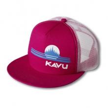 NW93 by Kavu