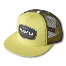 NW93 by Kavu in New Orleans La