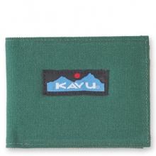 Yukon Wallet by Kavu in Detroit Mi