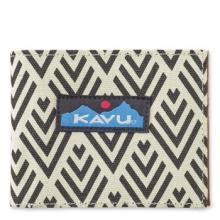 Yukon Wallet by Kavu in Harrisonburg Va